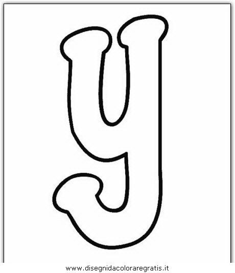 alfabeto/lettere/lettere_150.JPG