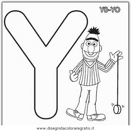 alfabeto/lettere/lettere_152.JPG