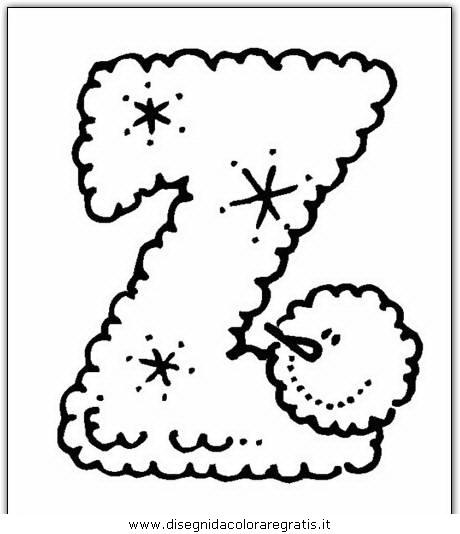 alfabeto/lettere/lettere_153.JPG