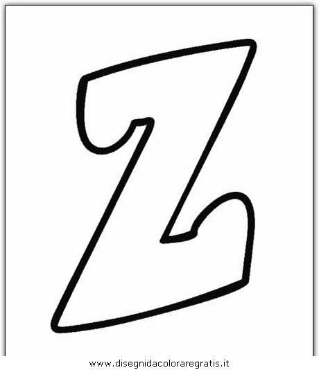 alfabeto/lettere/lettere_154.JPG