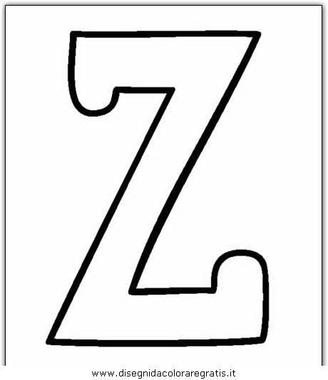alfabeto/lettere/lettere_155.JPG