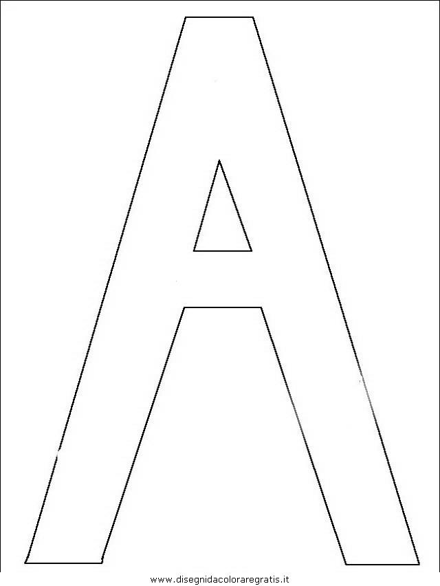 alfabeto/lettere/lettere_157.JPG