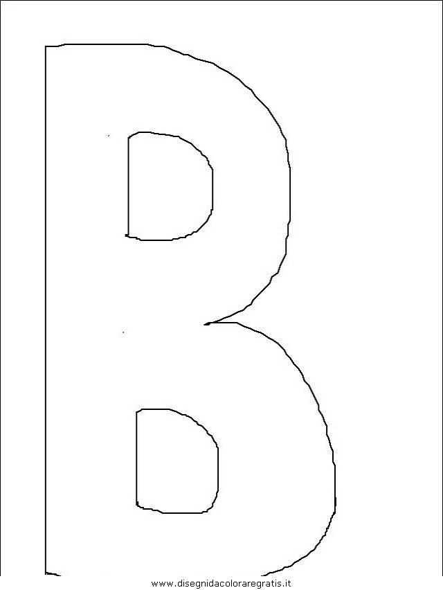alfabeto/lettere/lettere_158.JPG