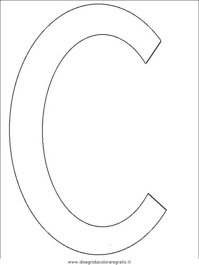 alfabeto/lettere/lettere_159.JPG