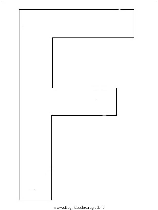 alfabeto/lettere/lettere_161.JPG