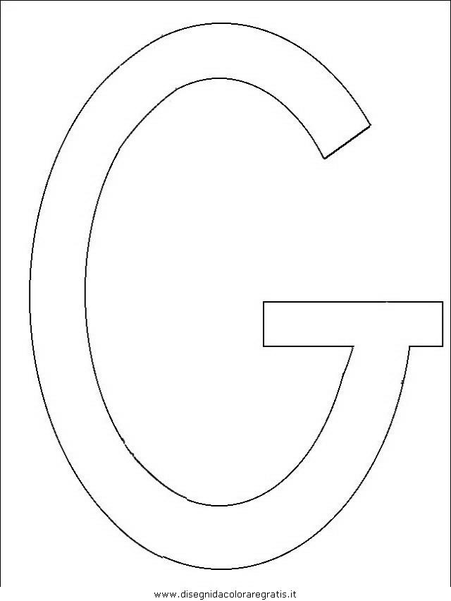 alfabeto/lettere/lettere_162.JPG
