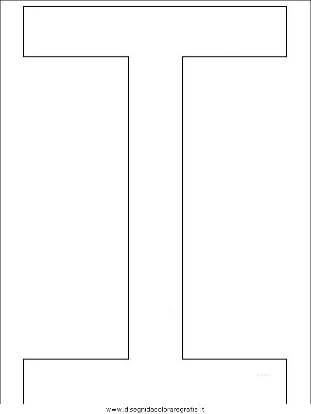alfabeto/lettere/lettere_164.JPG