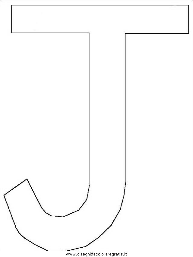 alfabeto/lettere/lettere_165.JPG