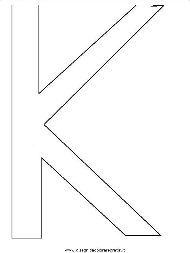 alfabeto/lettere/lettere_166.JPG