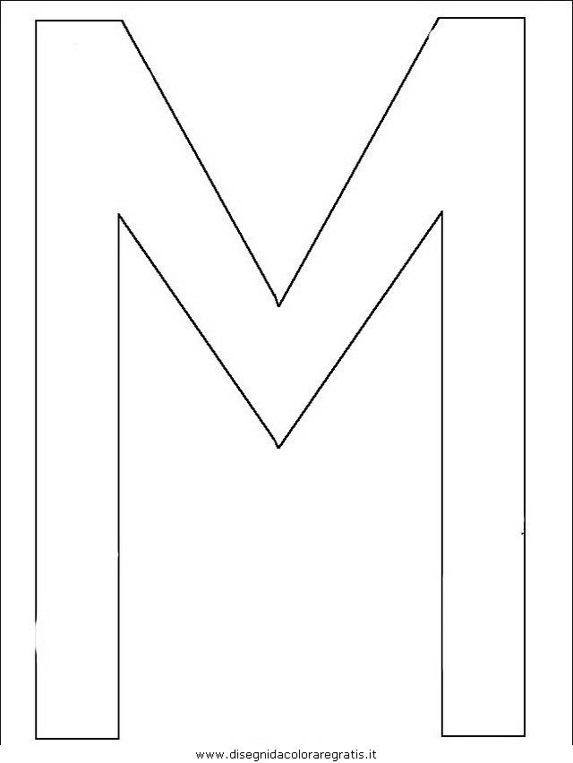 alfabeto/lettere/lettere_168.JPG