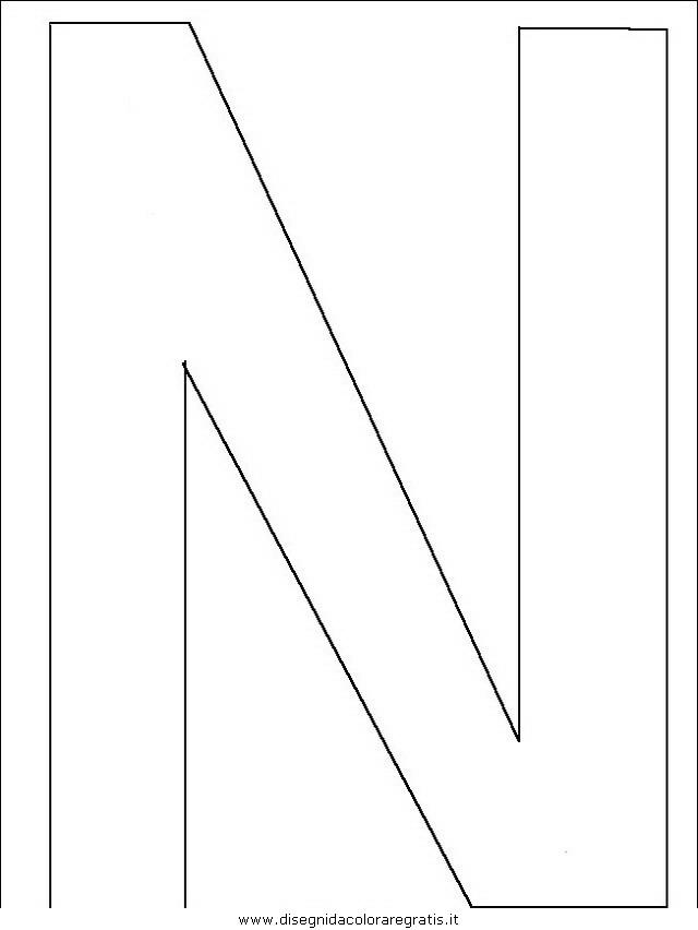alfabeto/lettere/lettere_169.JPG