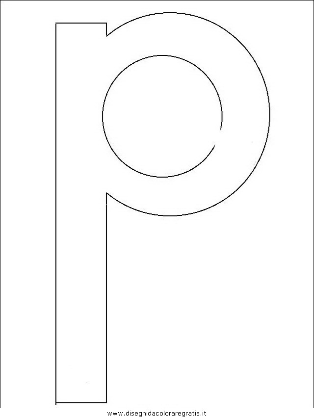 alfabeto/lettere/lettere_171.JPG
