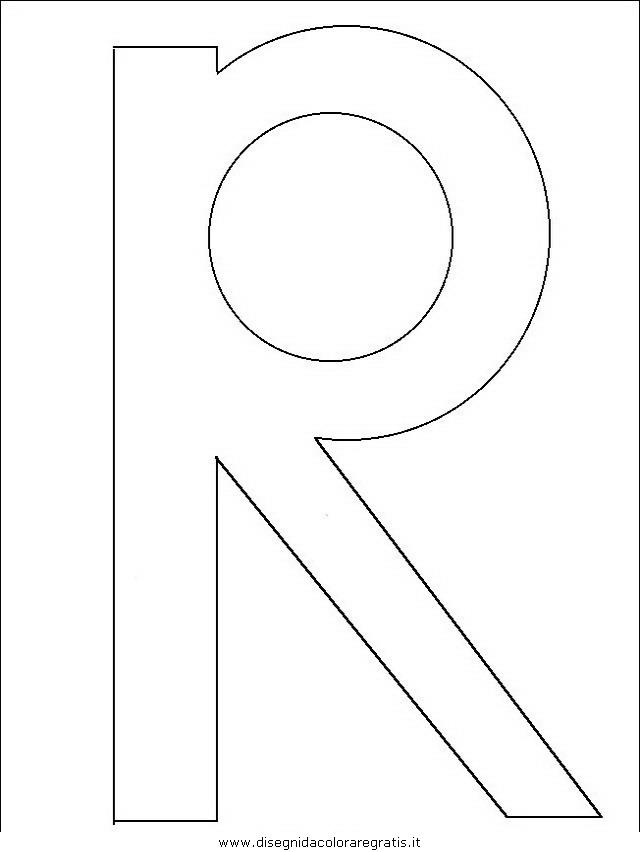 alfabeto/lettere/lettere_172.JPG