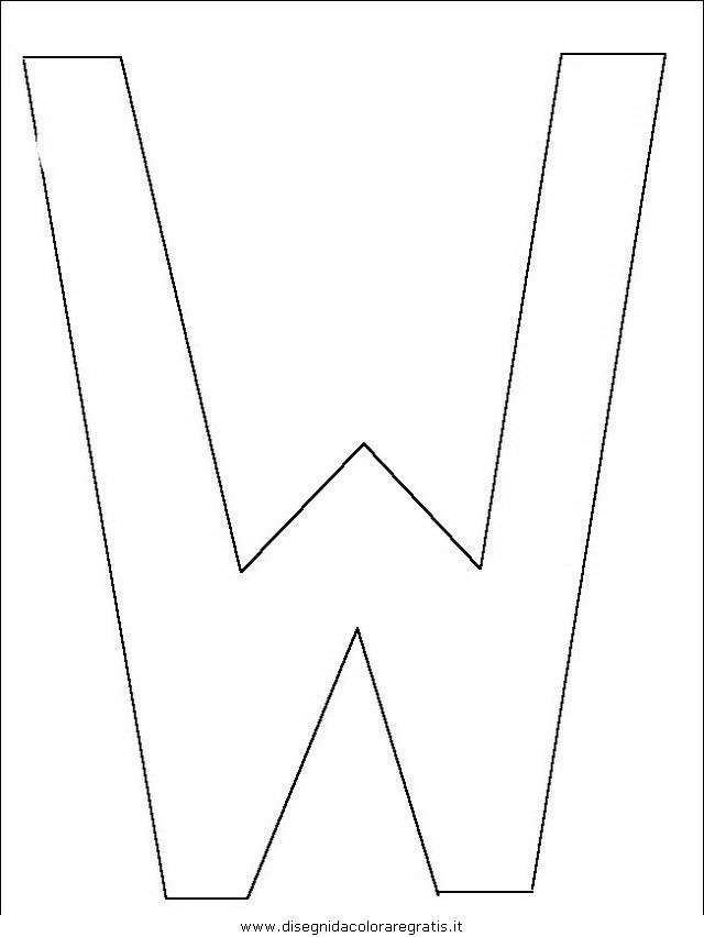 alfabeto/lettere/lettere_177.JPG