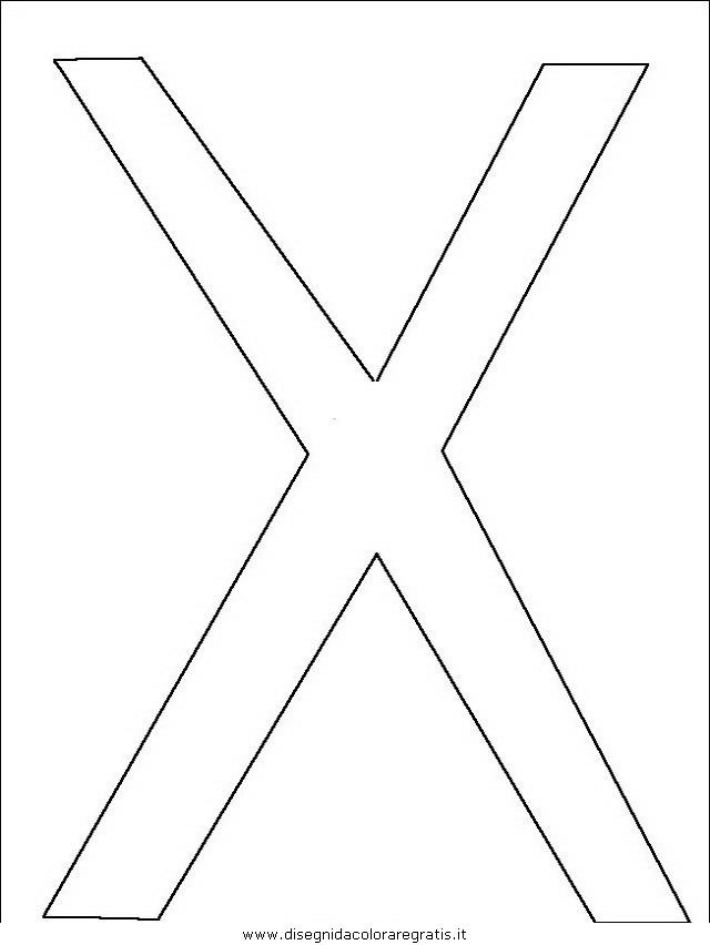 alfabeto/lettere/lettere_178.JPG