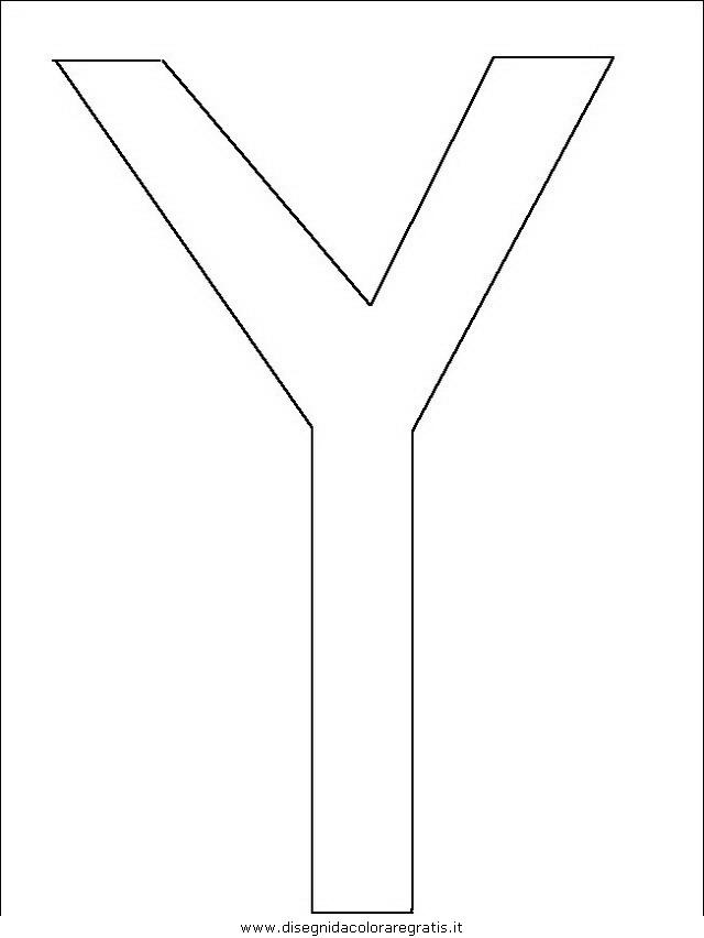 alfabeto/lettere/lettere_179.JPG