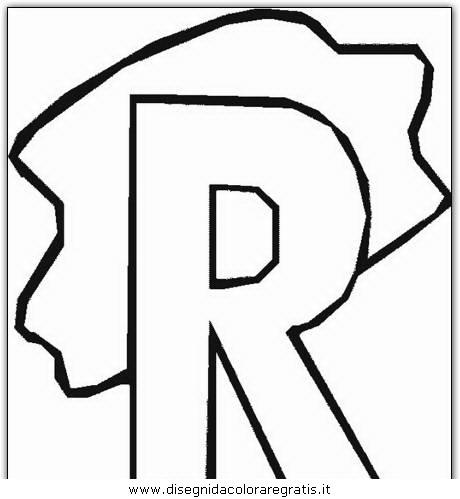 alfabeto/lettere/lettere_18.JPG