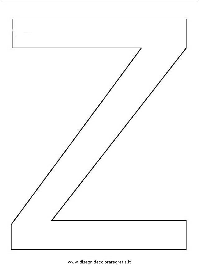 alfabeto/lettere/lettere_180.JPG