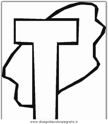 alfabeto/lettere/lettere_20.JPG