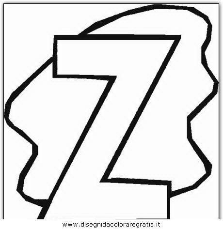 alfabeto/lettere/lettere_26.JPG