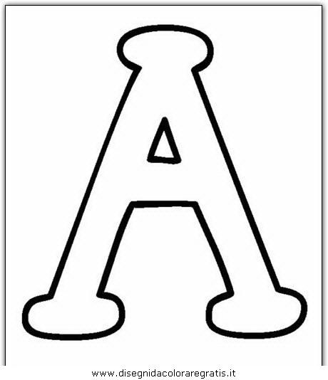 alfabeto/lettere/lettere_29.JPG