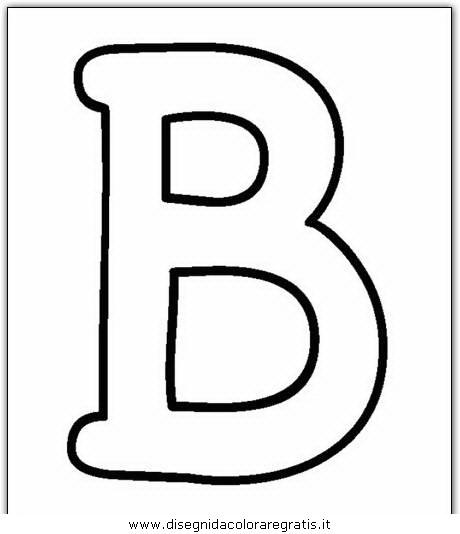 alfabeto/lettere/lettere_33.JPG
