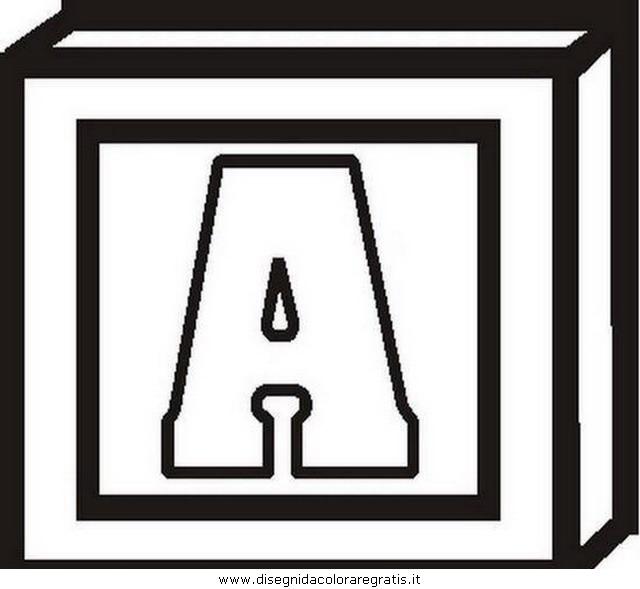 alfabeto/lettere/lettere_35.JPG