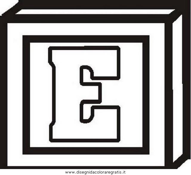 alfabeto/lettere/lettere_39.JPG