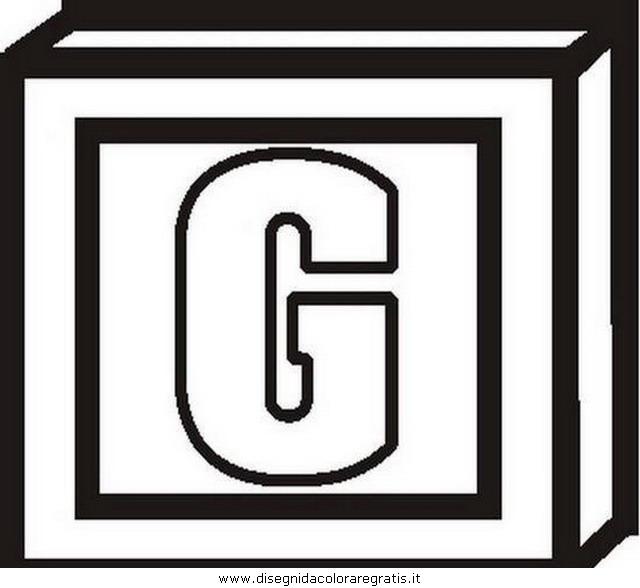 alfabeto/lettere/lettere_41.JPG