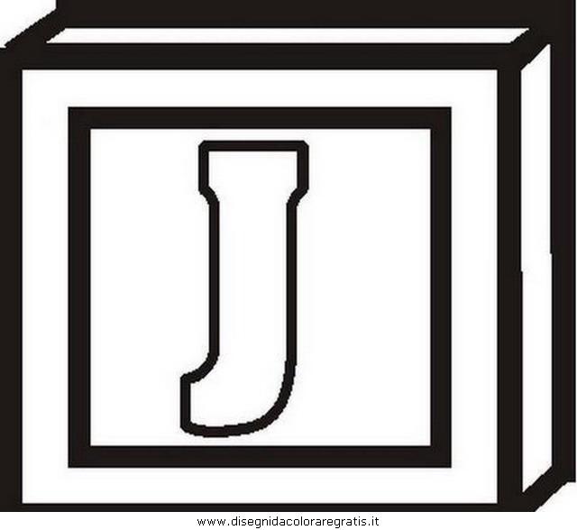 alfabeto/lettere/lettere_44.JPG