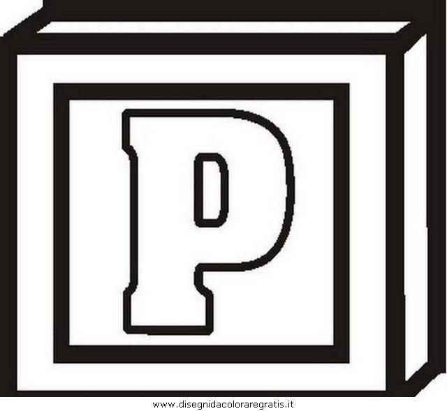 alfabeto/lettere/lettere_50.JPG