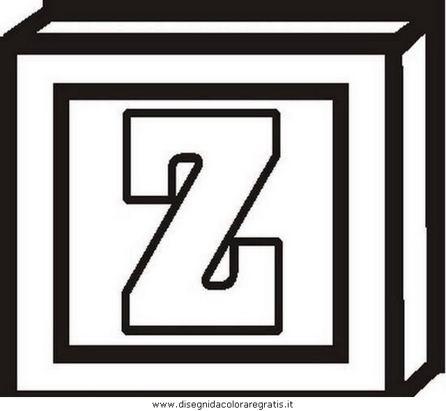 alfabeto/lettere/lettere_60.JPG