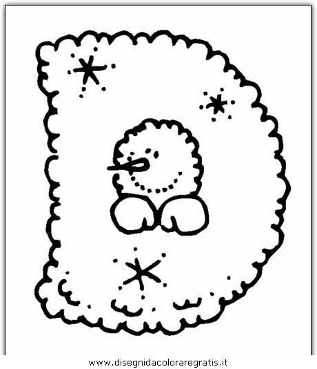 alfabeto/lettere/lettere_65.JPG
