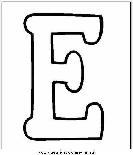 alfabeto/lettere/lettere_71.JPG
