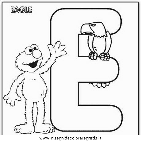 alfabeto/lettere/lettere_72.JPG