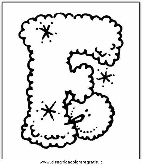 alfabeto/lettere/lettere_73.JPG