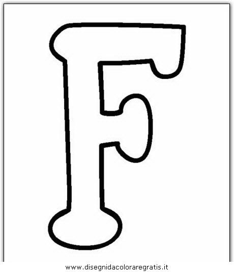 alfabeto/lettere/lettere_75.JPG