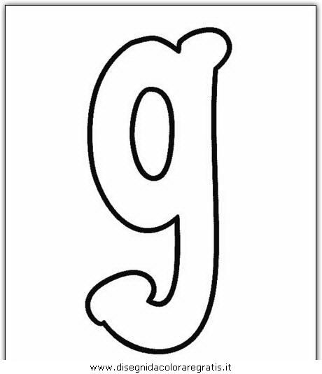 alfabeto/lettere/lettere_78.JPG
