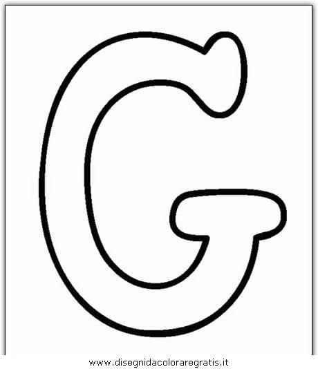 alfabeto/lettere/lettere_79.JPG