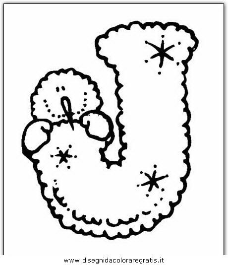 alfabeto/lettere/lettere_89.JPG