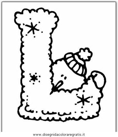 alfabeto/lettere/lettere_97.JPG