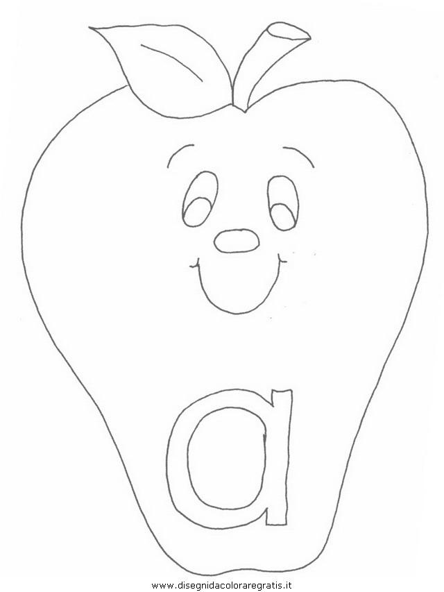alfabeto/lettere/lettere_scuola_02.JPG