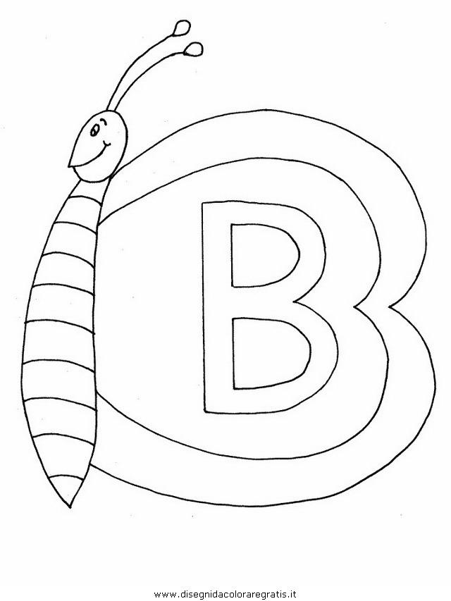 alfabeto/lettere/lettere_scuola_50.JPG