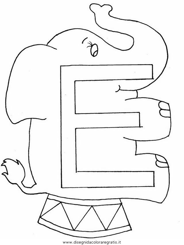 alfabeto/lettere/lettere_scuola_56.JPG