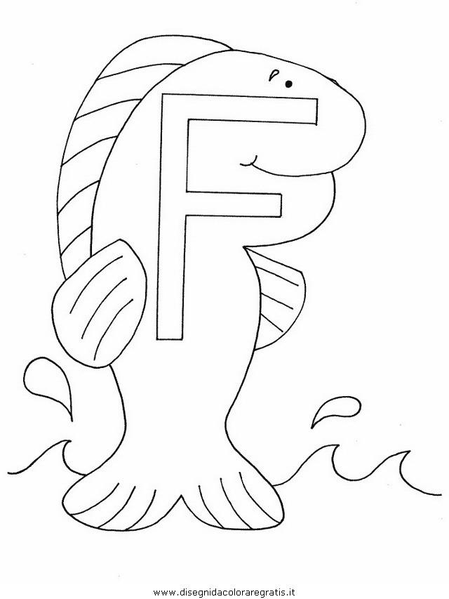 alfabeto/lettere/lettere_scuola_58.JPG