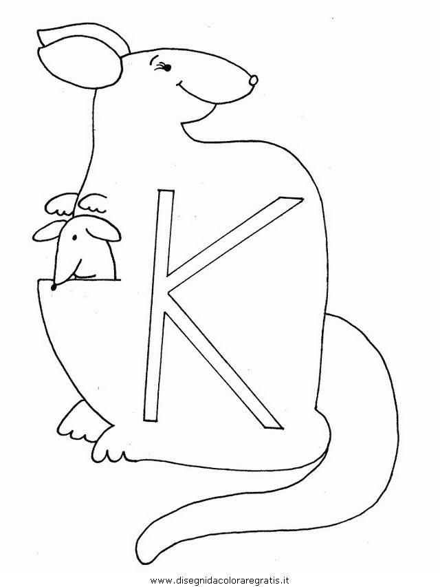 alfabeto/lettere/lettere_scuola_68.JPG