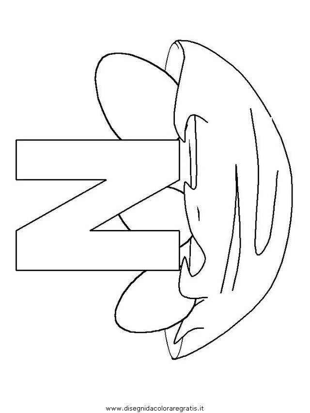 alfabeto/lettere/lettere_scuola_74.JPG