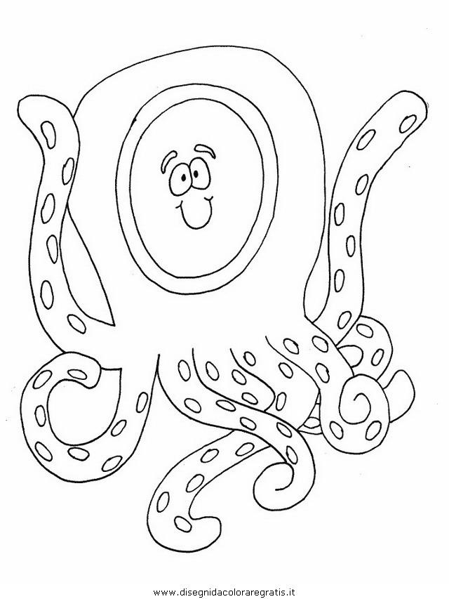 alfabeto/lettere/lettere_scuola_76.JPG