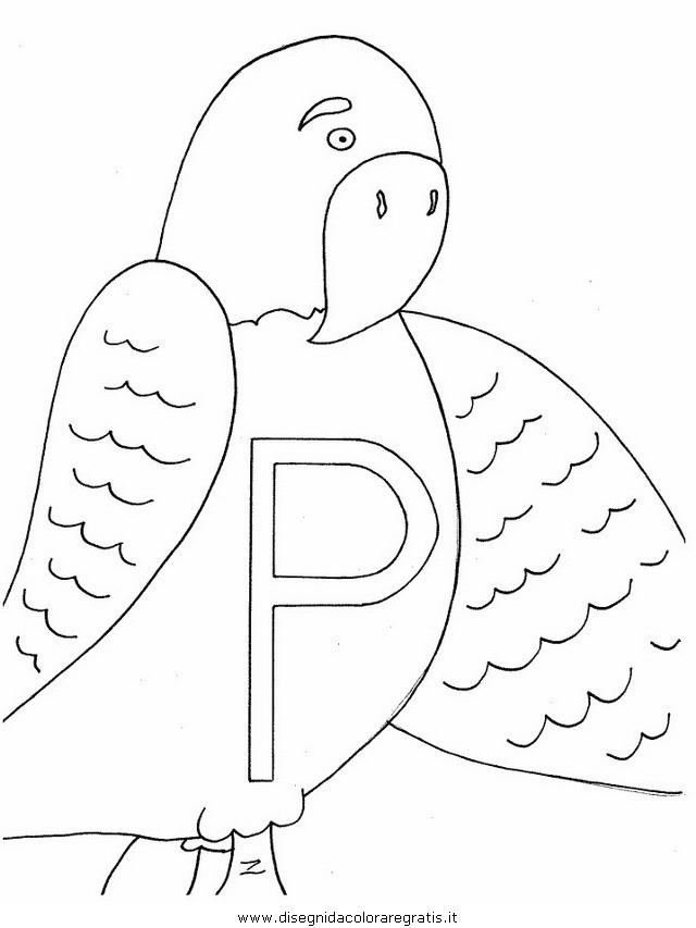alfabeto/lettere/lettere_scuola_78.JPG