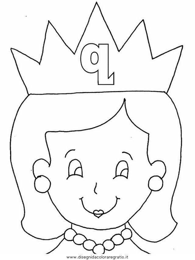 alfabeto/lettere/lettere_scuola_81.JPG